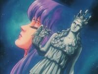 Athena face.jpg