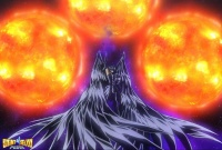 Corona Blast.jpg