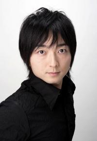 Hirofumi nojima.jpg