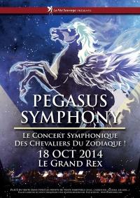 Pegasus symphony affiche.jpg
