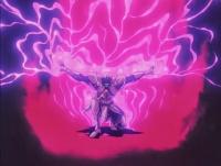 Phantom Genwaku ken.jpg