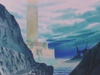 Poseidon shinden 02.jpg