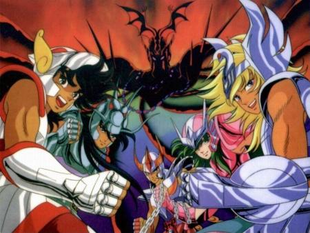 Saint seiya anime.jpg