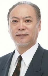 Masato Hirano.jpg