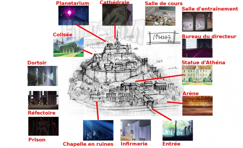 Palaestra map.jpg
