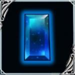 Aquadrop-7.jpg