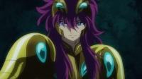 Rhea omega face.jpg