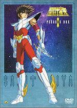 PegasusBox Interview 01.jpg