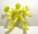 Keshigomu028a.jpg