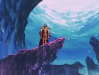 Temple sous marin 01.jpg