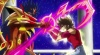 Seiya vs saturn.JPG