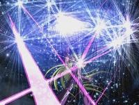 Stardust Revolution.jpg