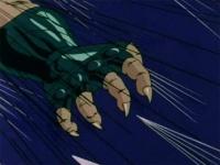 Ankoku-3-claw.jpg