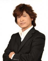 Toru Furuya.jpg
