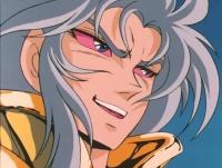 Saga face.jpg