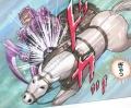 Vignette pour la version du 11 janvier 2013 à 08:34