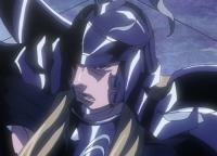 Morpheus face.jpg