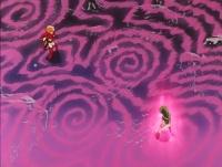 Nebula Stream.jpg