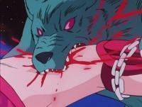 Wolf s Fang.jpg