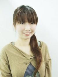Kozue Kamada.jpg
