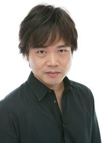 Kazuya nakai.jpg
