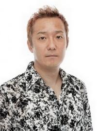 Masaya Onosaka.jpg