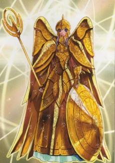 Athena g 04.jpg
