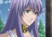 Sasha face.jpg