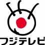 Logo fujitv.jpg