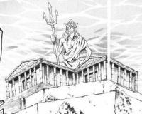 Atlantis 00.jpg