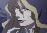 Veronica face.jpg