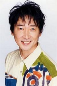 Keiichi Nanba.jpg