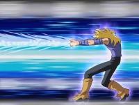 Aurora Thunder Attack.jpg