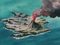 Andromeda island 00.jpg