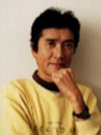 Kazuyuki Sogabe.jpg