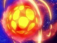 Lionet Explosion.jpg