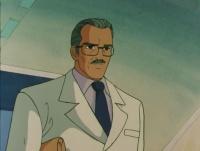 Dr.Asamori face.jpg