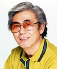 Hidekatsu Shibata.jpg