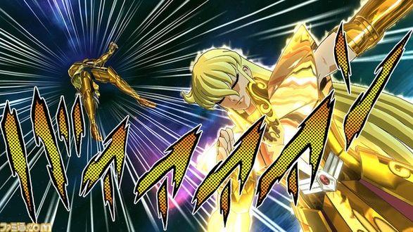 Famitsu ss 16.jpg