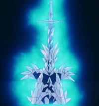 Odin robe.jpg