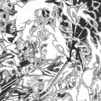 Helios Prominence.jpg