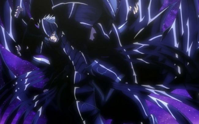 Oneiros 01 anime.jpg