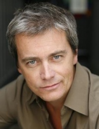 Benoit DuPac.jpg
