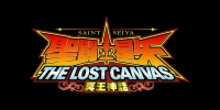 Logo lost canvas.jpg