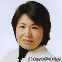 Akie yasuda 01.jpg