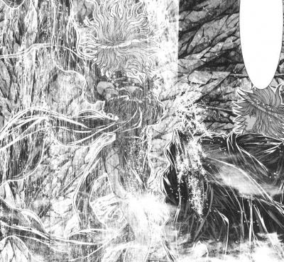 Gaia 01.jpg