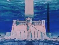 Poseidon shinden 04.jpg