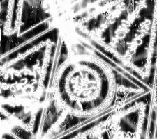 Silver Cloths ~ 225px-Tritos_Spharagisma