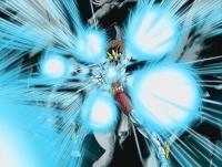 Pegasus Ryusei Ken.jpg