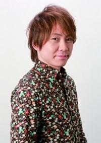 Ryotaro Okiayu.jpg